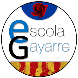 Sant Jordi 2017: famílies convidades