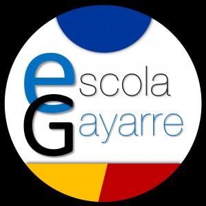 Evolució Logotip 1996·2017