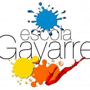 2018 · Evolució logo