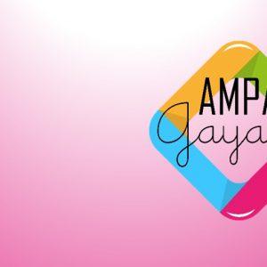 Contacta amb l'AMPA!