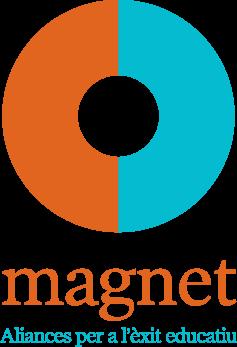 Programa MAGNET